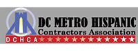 D.C. Metro Hispanic Contractors Association